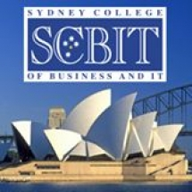 Sydney College of Business and Information Technology