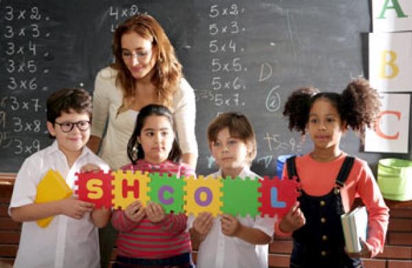 Обучение ребенка за границей бесплатно ребенок индивидуальное обучение украина