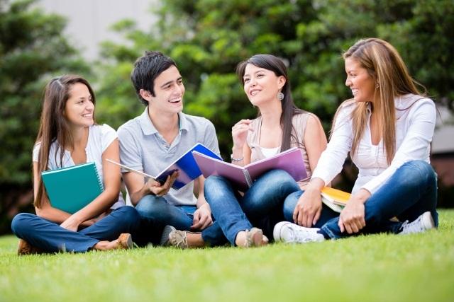 photos of single girls курс № 171803